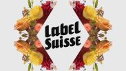 Le best of vid�o du festival Label Suisse