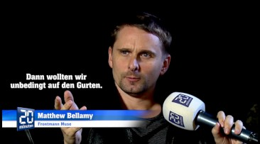Interview Muse