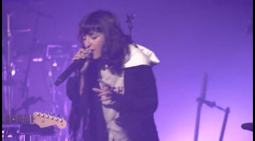 Extrait: Lilly Wood & The Prick � Festi'neuch