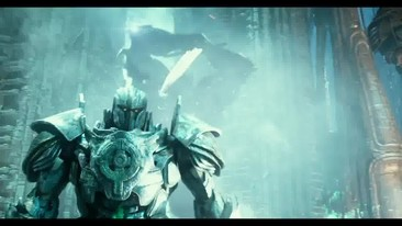 Bande-annonce «Transformers: The Last Knight»